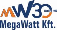 Lámpalux Online Webshop - MegaWatt Villamosipari Kft
